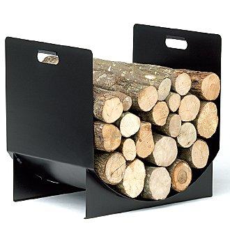 accessoire de chemin e r serve bois pb 28 reignoux cr ations. Black Bedroom Furniture Sets. Home Design Ideas